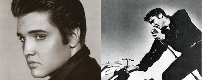 Elvis.is